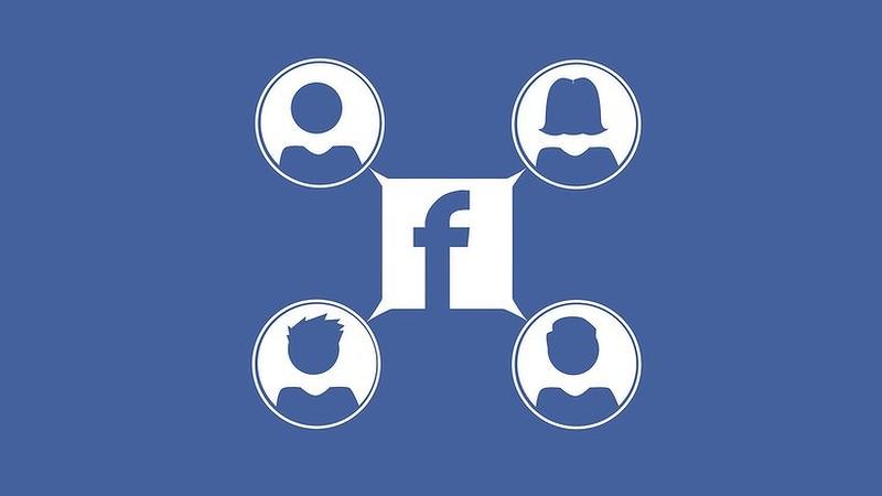 - face - Facebook Watch Party Özelliğini Çıkarttı