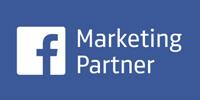 Facebook Marketing Partner anasayfa - facebook - Anasayfa