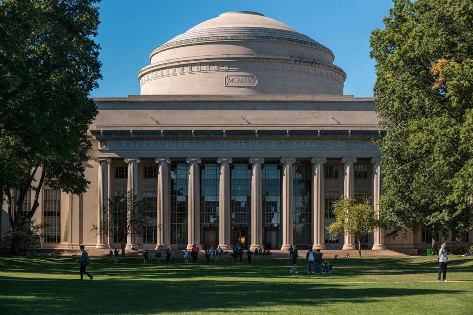 MIT'ten yeni teknoloji: İçsesi Kelimelere Döken Kulaklık - mit - MIT'ten yeni teknoloji: İçsesi Kelimelere Döken Kulaklık