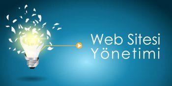 Web Sitesi Yönetimi Neler Yapıyoruz? - web sitesi yonetimi 350x175 - Neler Yapıyoruz?