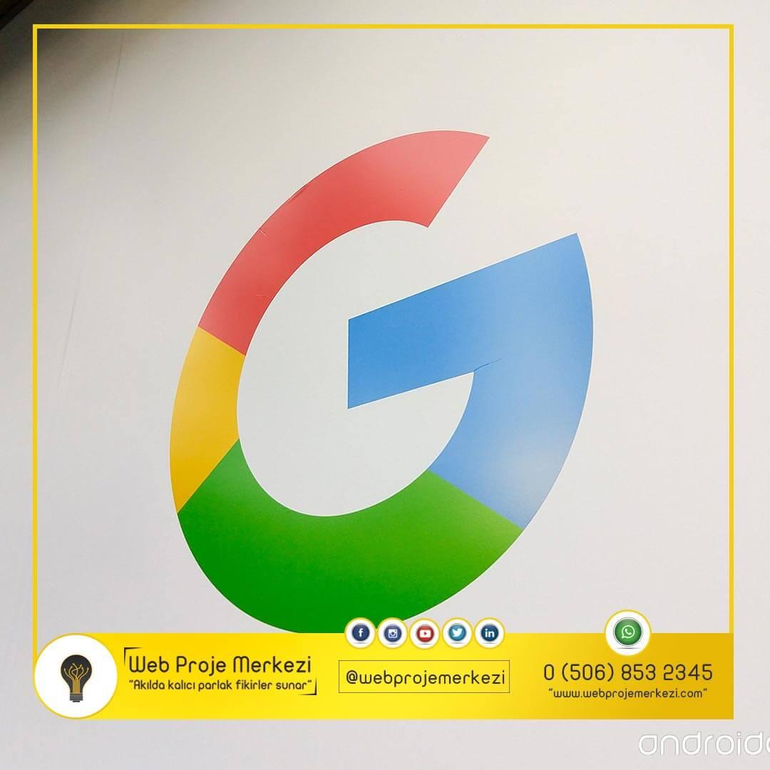 - Google yenilik - Google'da Arama Sonuçlarına Yorum Yapabileceksiniz