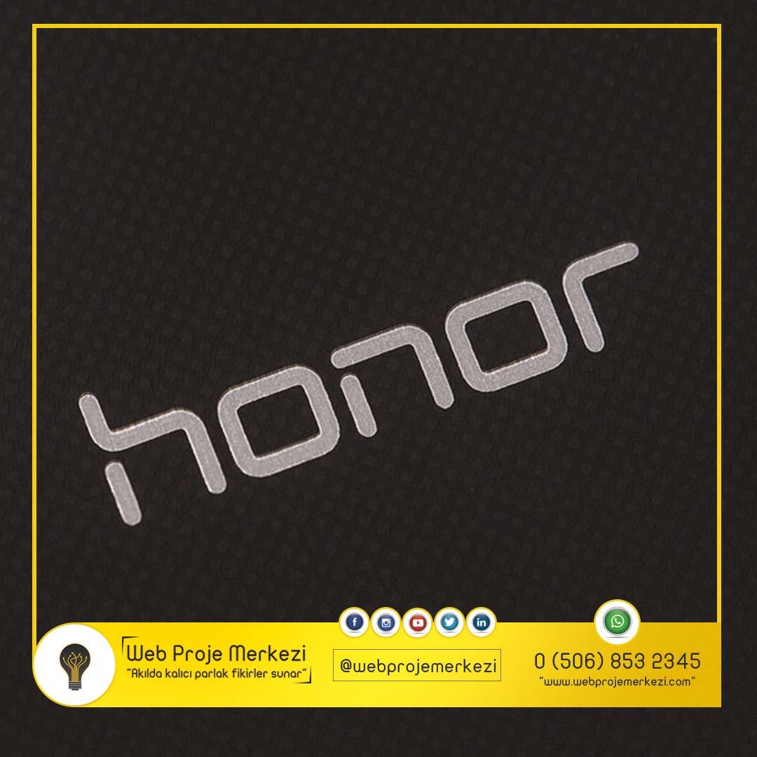 - Honor 10 Lite - İşte Merek Edilen Honor 10 Lite Ve Özellikleri