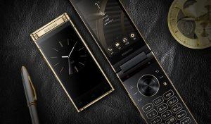 - Samsung W2018 featured 300x176 - Samsung'un Yeni Tasarımı Galaxy W2019