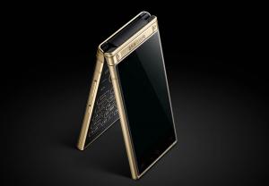 - Samsung W2018 large 300x208 - Samsung'un Yeni Tasarımı Galaxy W2019