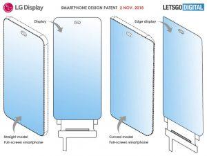 - lg yeni patent 300x226 - LG'den Yeni Bir Tasarım