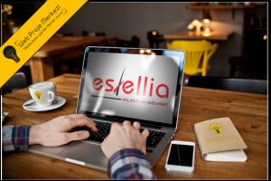 Neler Yaptık - estellia 1 300x200 - Neler Yaptık