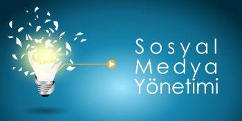 Sosyal Medya Yönetimi Neler Yapıyoruz? - sosyal medya yonetimi 350x175 - Neler Yapıyoruz?