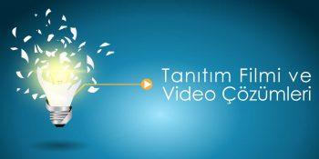 Tanıtım Filmi ve Video Çözümleri Neler Yapıyoruz? - tanitim filmi cozumleri 350x175 - Neler Yapıyoruz?