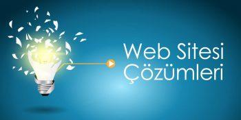 Web Sitesi Çözümleri Neler Yapıyoruz? - web cozumleri 350x175 - Neler Yapıyoruz?