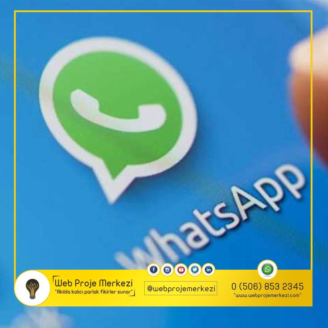 - whatsapp gif guncellemesi - GIF Sevenlere Whatsapp'tan Müjde