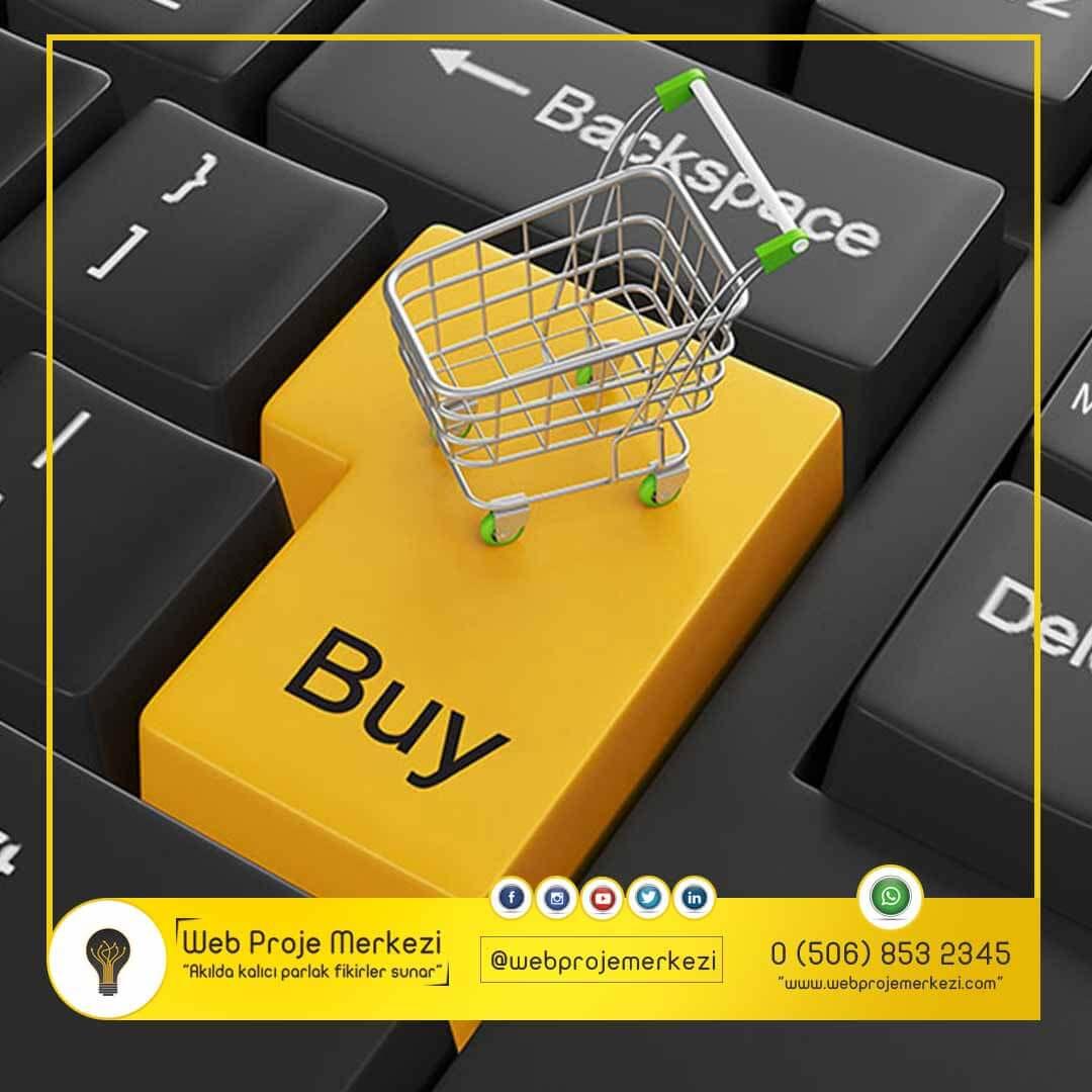 - e ticaret - E-Ticaret Yapanların Yeni Gözdesi İnstagram Olacak! İG Alışveriş Güncellemesi Çok Yakında