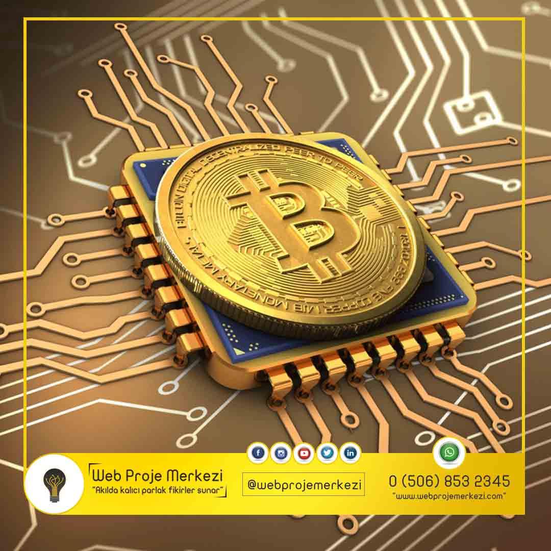 - kripto para - Kripto Para Madenciliği Telefonunuzu Sömürüyor Olabilir
