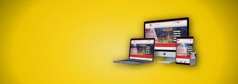 Web Emlak Pro - Emlak Sitesi Yaz Kampanyası