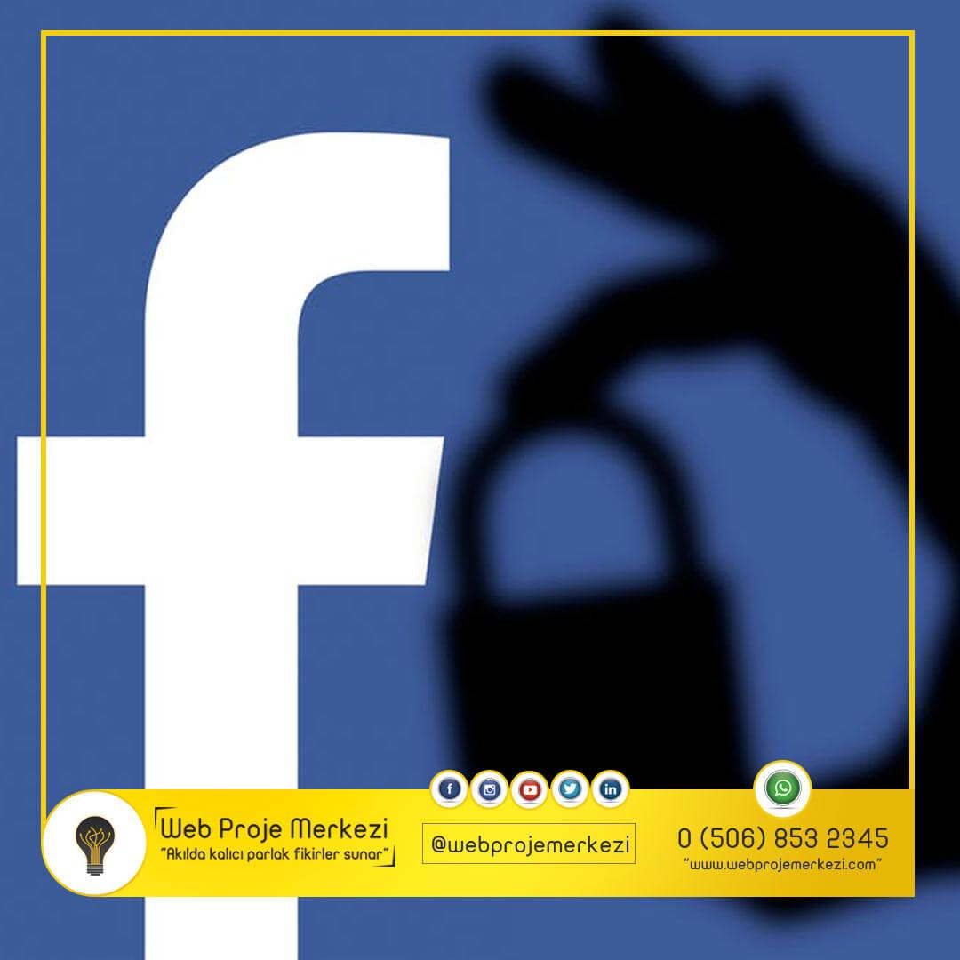 - t  rkiye inceleme ba  latti - Sosyal Medya Devi Facebook Verileri Koruyamıyor mu?