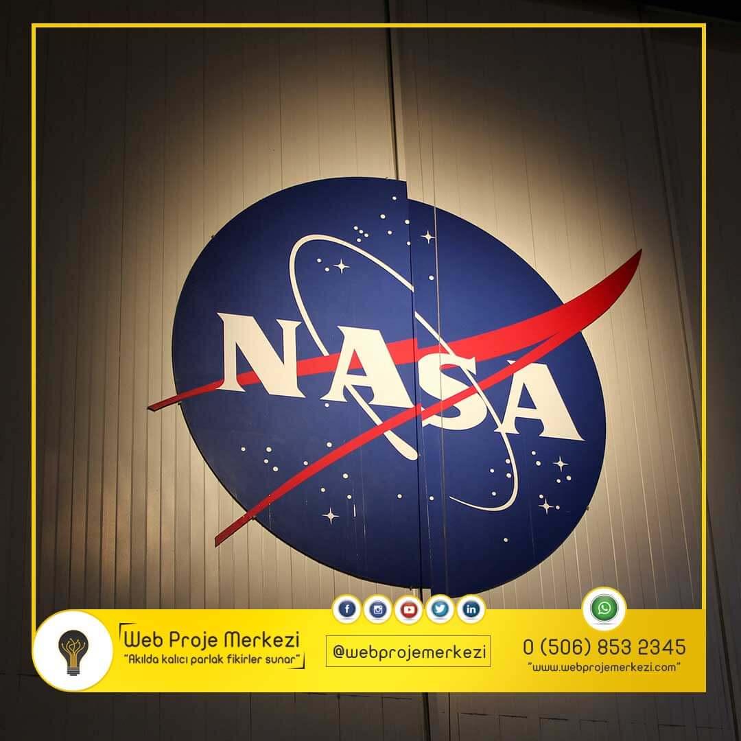 - Insight  n Marsa - Insight'ın Marsa Yolculuğu