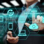 Web – Hızlı Çözümler  - web 150x150 - Web Sitesi Yönetimi